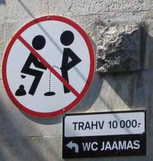 عکس جالب و خنده دار